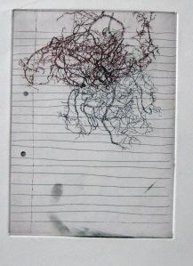foolscap doodle