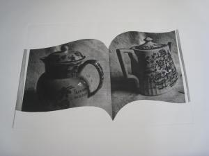 teapot marriage